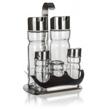 CULINARIA Menage Set 6 Tlg. 04281250