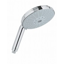 Grohe Rainshower Cosmopolitan 160 Handbrause 28756000