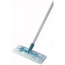 LEIFHEIT CLEAN & AWAY Bodenwischer 26 cm 56640