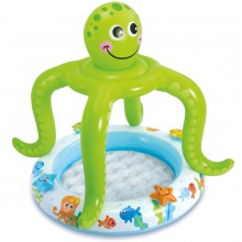 INTEX Baby Pool Seekrake 57115NP