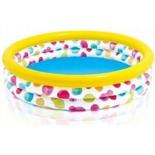 INTEX Kinderpool 58449NP
