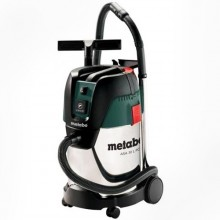 METABO ASA 30 L PC Inox Allessauger 602015000