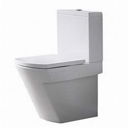 roca hall wc sp lkasten 7341620000