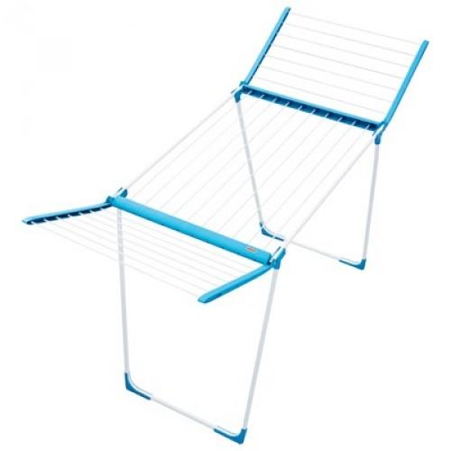 suche leifheit waschestander condor 200 81560 8695. Black Bedroom Furniture Sets. Home Design Ideas