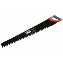 EXTOL PREMIUM TCT masonry saw 700cm, 34 TCT teeth