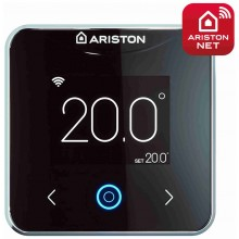 RISTON CUBE S NET - Wi-Fi Modulationsthermostat 3319126