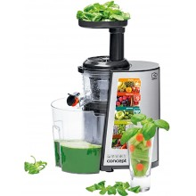 CONCEPT LO-7055 Slow Juicer IQ SPACE