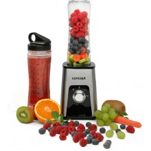 CONCEPT SM-3370 Smoothie Maker SMOOTHIE TO GO sm3370