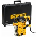 DeWALT Kombihammer SDS-plus 30 mm, 950 Watt - D25335K-QS