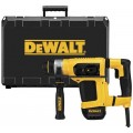 DeWALT 32 mm SDS plus Kombihammer D25413K-QS