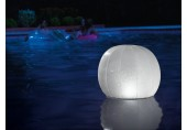 INTEX FLOATING LED BALL 28693