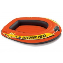 INTEX Explorer Pro 50 Schlauchboot 58354NP