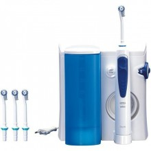 Oral-B OxyJet MD20 Munddusche 40009041UV