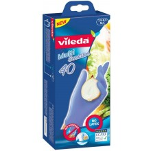 "VILEDA Handschuhe MultiSensitive 40 ""M/L"" 143686"