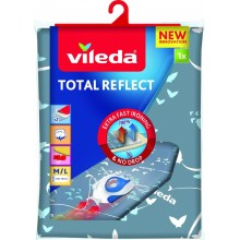 VILEDA Total Reflect Bügeltischbezug 159251