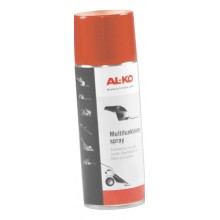 AL-KO Multifunktionsspray 400ml 112890
