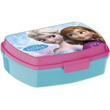 BANQUET Lunch-Box Frozen 1209FR55774