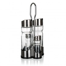 CULINARIA II Menage Set 5 Tlg. 04281350