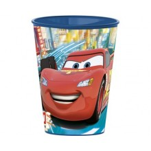BANQUET 260 ml Becher, Cars 1212CA52307