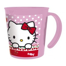 BANQUET Hello Kitty Kinder Tasse 280 ml 1223HK53329