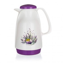 BANQUET LAVENDER Thermokanne 0,95 l 48784500