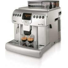 Saeco Aulika One Touch Focus Kaffeevollautomat 1993015