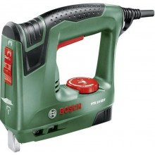 BOSCH PTK 14 EDT Tacker 0603265520