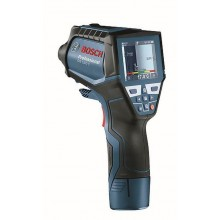 BOSCH GIS 1000 C Professional Thermodetektor 0601083301