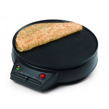 DOMO Crepe Maker DO9042P