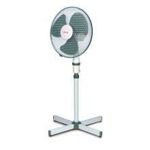 DOMO Standventilator 40 cm DO8117