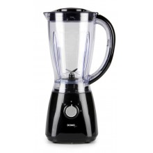 DOMO Standmixer B-smart DO441BL
