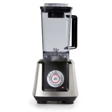 DOMO Power-Standmixer DO486BL