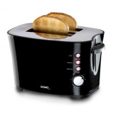 DOMO Toaster B-smart DO941T