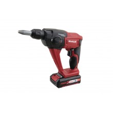 Einhell Kids Kinder-Bohrhammer Power X-Chance 6000001