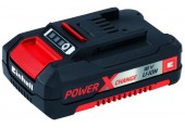 Einhell Akku Power-X-Change 18V 1,5Ah, 4511340