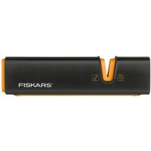 FISKARS Edge Roll-Sharp TM Messerschärfer 1003098