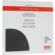 Franke Microfiber Care Cloth Microfasertuch 112.0530.324