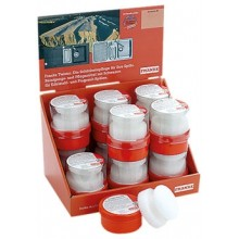 Franke Pflegemittel Twister 12x125 ml