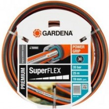 GARDENA Premium SuperFLEX Schlauch 13 mm 18093-20