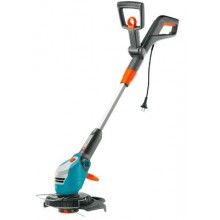 GARDENA Elektro-Turbotrimmer PowerCut Plus 650W/30cm, 9811-20