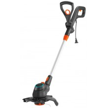 GARDENA PowerCut 650/28 Elektro-Trimmer 9874-20