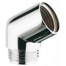 "GROHE Sena Adapter 1/2"" x 1/2"" 28389000"