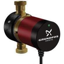 Grundfos COMFORT UP 15-14 BX PM 1x230V, Zirkulationspumpe