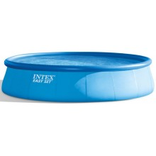 INTEX Easy Set Pool 549 x 122 cm (Set) 26176GN