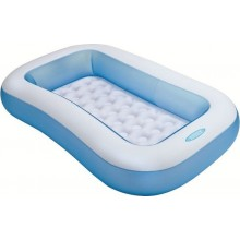 INTEX Baby Pool 57403NP
