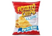 INTEX POTATO FLOAT Luftmatraze ''Potato Chips'' 58776EU