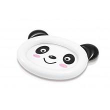 INTEX My First Pool Panda 117 x 89 x 14 cm 59407NP