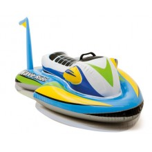 "INTEX ""Wave Rider"" 57520NP"