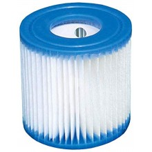 INTEX Filter Cartridge S1 SIX Pack 29011