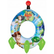 INTEX Schwimmring Toy Story 71x 56 cm 58252NP
